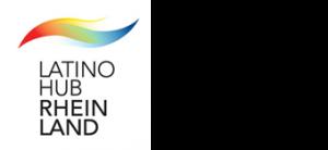 Latino-Hub-Rheinland